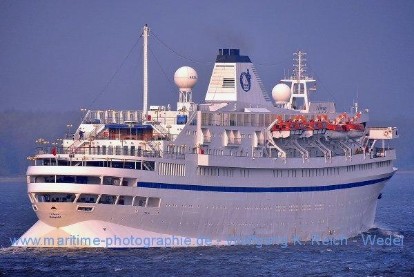 Bild 208  27072011 Untergang Der Andrea Doria